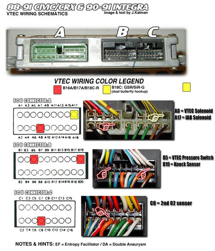 wiring vtec p28 switch diagram u2022 rh kimiss co Prelude Vtec Wiring Prelude Vtec Wiring